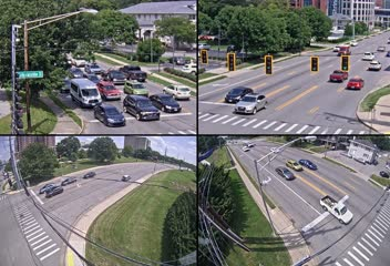 Does Lexington Ky Have Traffic Cameras - Collections Photos Camera